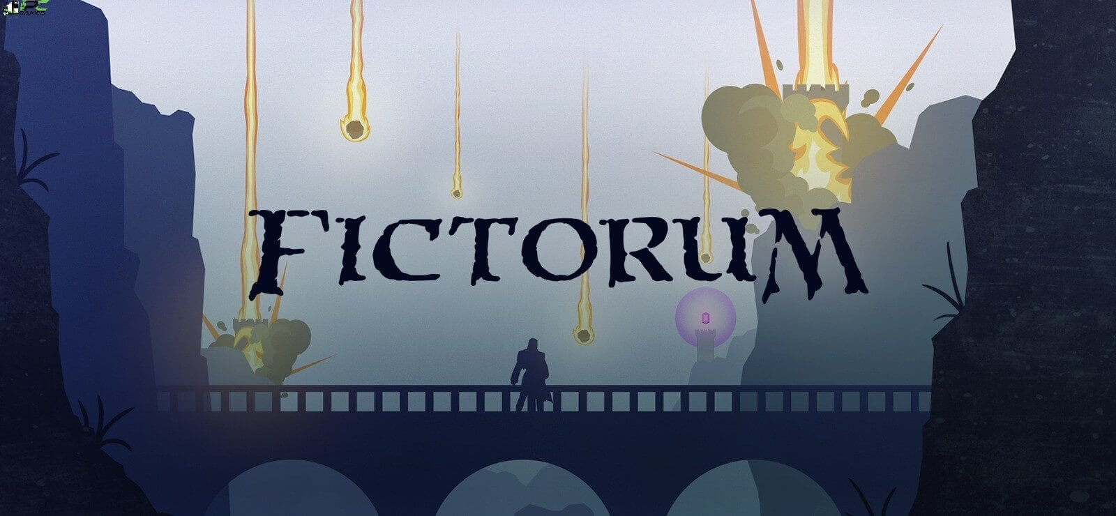 Fictorum Observer Free Download
