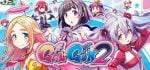 Gal Gun 2 Free Download