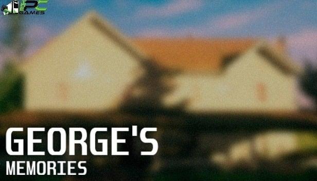 Georges Memories