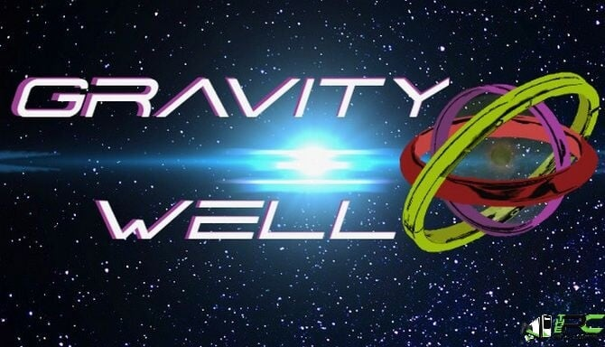 Gravity Well game free download