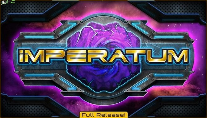 Imperatum Free Download