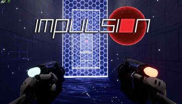 Impulsion Free Download