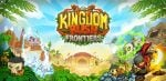 Kingdom Rush Frontiers Free Download
