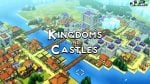 Kingdoms and Castles Grand Buildings pc download