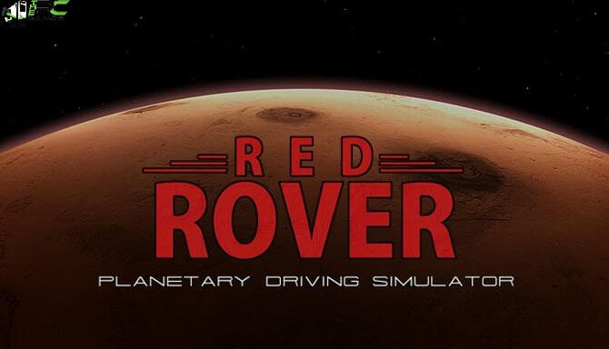 Red Rover download