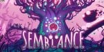 Semblance Free Download