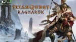 Titan Quest Anniversary Edition Ragnarok game free download