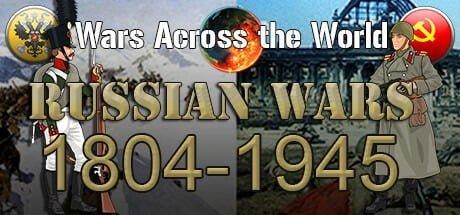 Wars Across The World Russian Battles Free Download