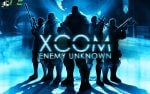 XCOM Enemy Unknown Complete Pack download