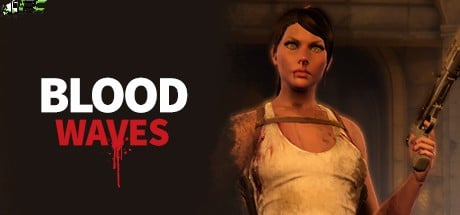 Blood Waves Free Download