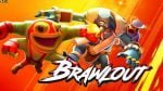 Brawlout Free Download