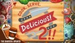 Cook Serve Delicious 2 Barista Free Download