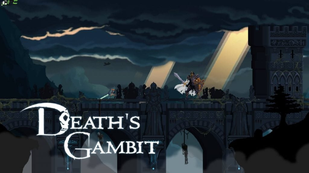 Deaths Gambit Free Download