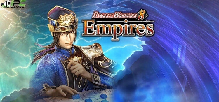 download dynasty warriors 8 empires pc full version