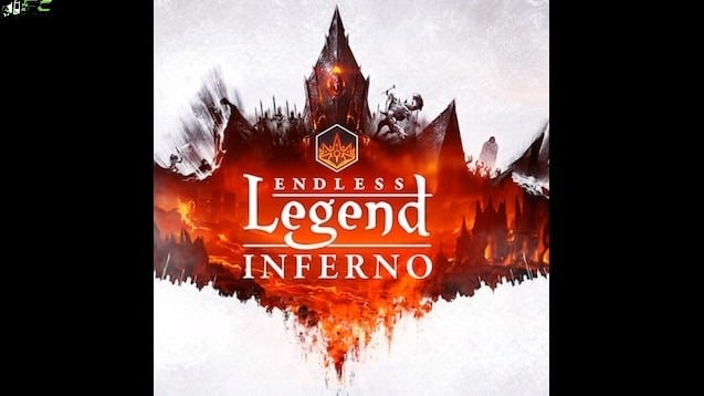 Endless Legend Inferno Free Download