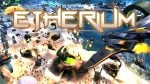 Etherium game free download