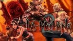 La Mulana 2 Free Download