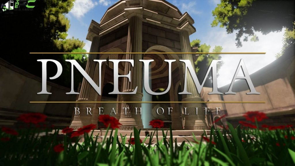 Pneuma Breath of Life free download
