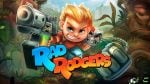 Rad Rodgers World One pc game free download 06