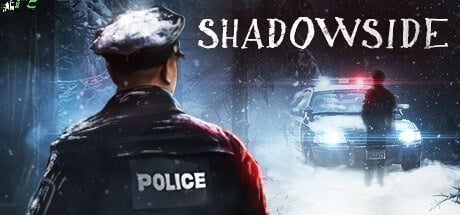 ShadowSide Free Download