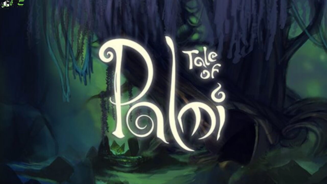 Tale of Palmi Free Download