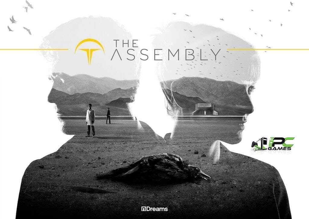 The Assembly free download