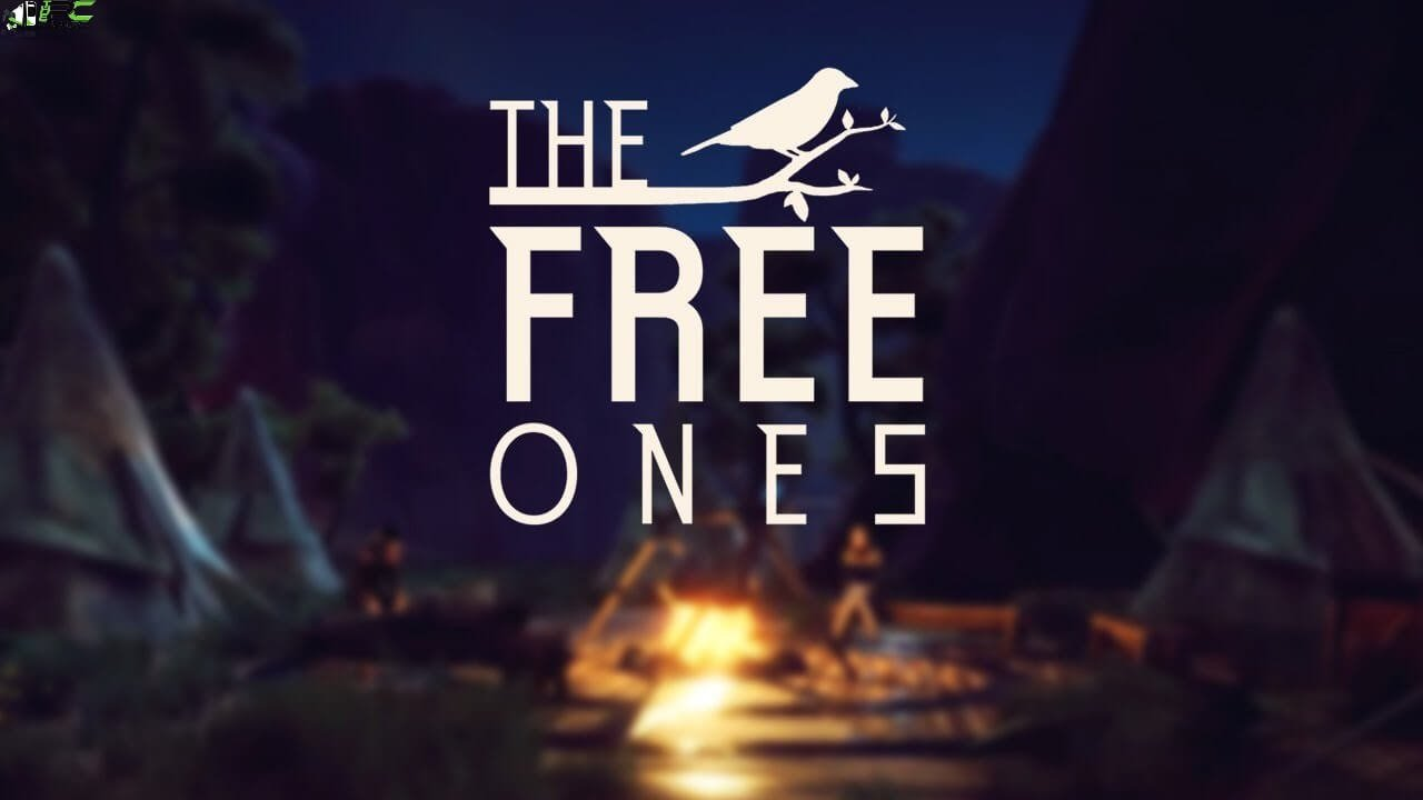 The Free Ones Free Download