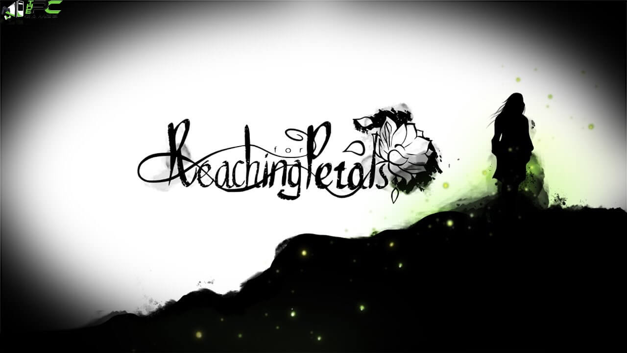 Reaching for Petals game free download