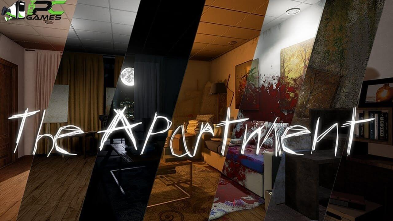 The Apartment game download free