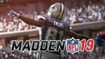 Madden NFL 19 PC Game Free Download