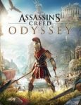 Assassins Creed Odyssey PC Game Download