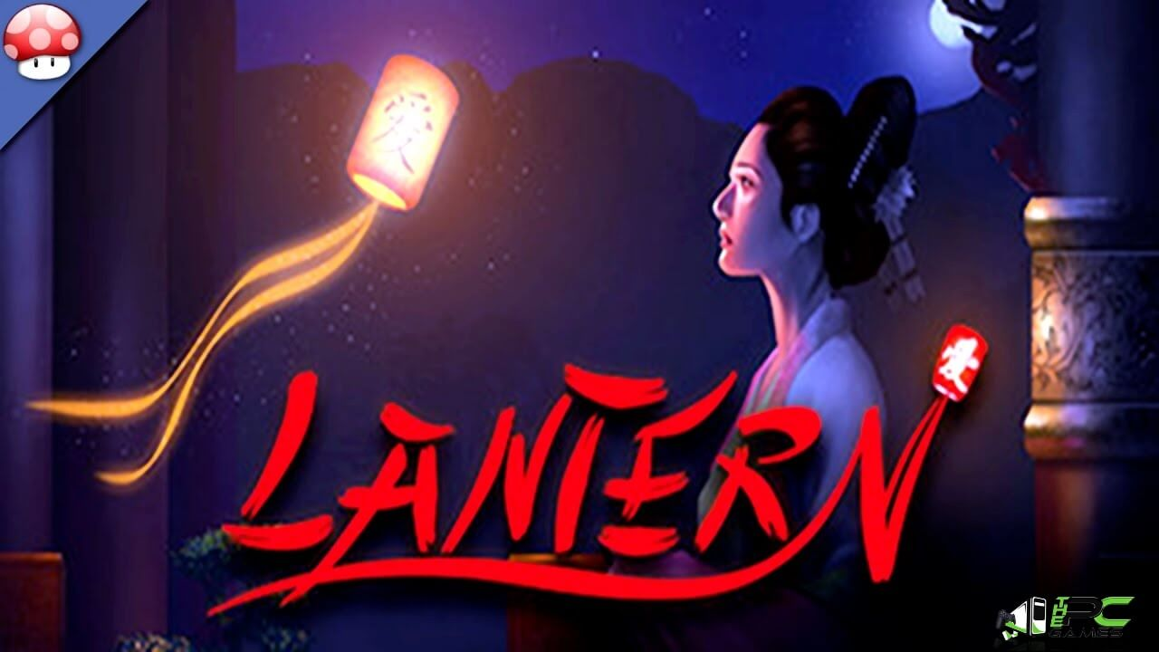 Lantern game free download