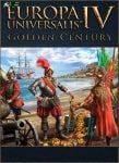 Europa Universalis IV Golden Century Free Download