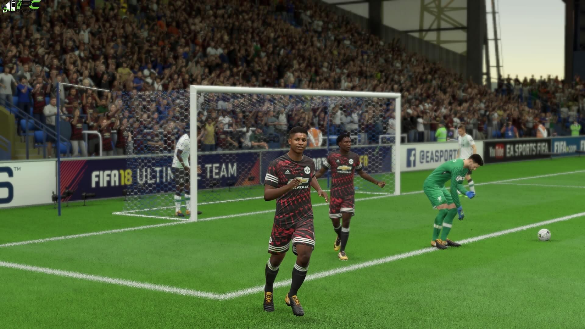 fifa 19 free download for windows