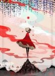GRIS Free Download