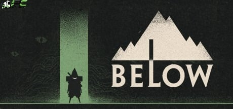 BELOW PC Game Free Download