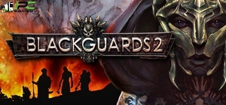 Blackguards 2 pc game free