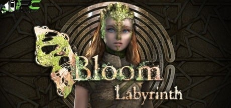 Bloom Labyrinth game free download