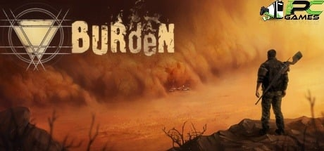 Burden pc game download