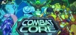 Combat Core pc free download