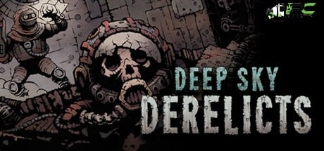 Deep Sky Derelicts pc game free
