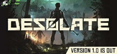 Desolate pc game free download