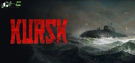 KURSK pc game free download