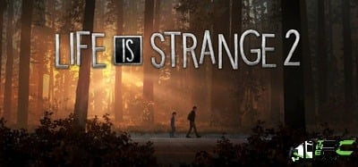 Life Is Strange 2 Episode 1 Roads game free download