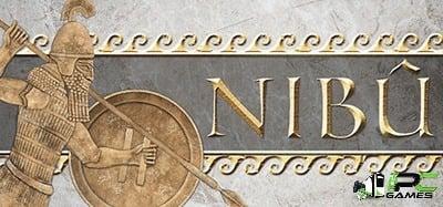 Nibu game free download pc game