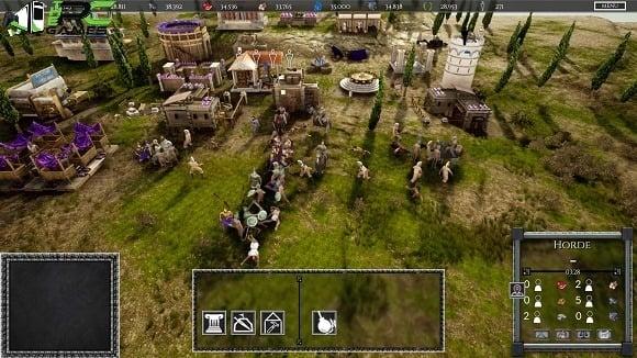 Nibu game free download
