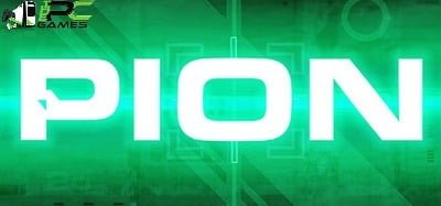 PION pc game download