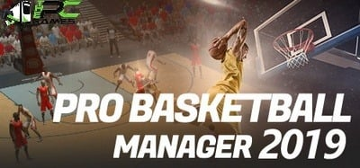 Pro Basketball Manager free download