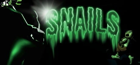 SNAILS pc game download