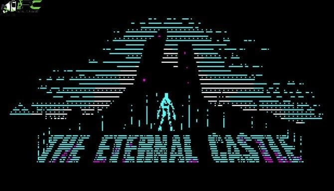 The Eternal Castle [REMASTERED] pc free download